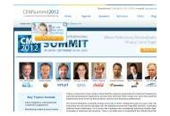 Cemsummit2012 Coupon Codes February 2018