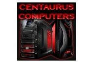Centaurus Computers Coupon Codes October 2020