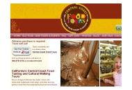 Centralcoastfoodtours Coupon Codes March 2021