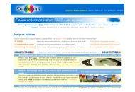 Centreprint Uk Coupon Codes September 2020