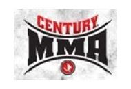 Century Mma Coupon Codes August 2019