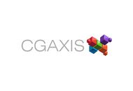 Cgaxis Coupon Codes January 2019