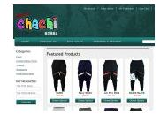 Chachimomma Coupon Codes January 2019