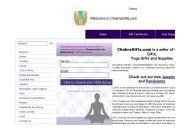 Chakragifts Coupon Codes October 2021