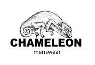 Chameleonmenswear Uk Coupon Codes April 2021