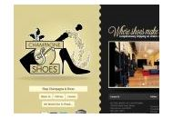 Champagneandshoesva Coupon Codes July 2019