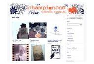 Champignons Uk Coupon Codes July 2018