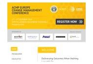 Changemanagementconference Coupon Codes October 2020