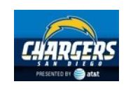 Chargers San Diego Coupon Codes January 2021