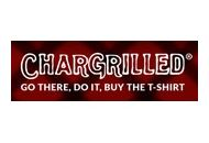 Chargrilled Coupon Codes January 2019