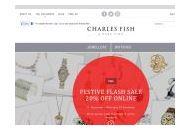 Charlesfish Uk Coupon Codes July 2020