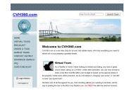 Charlestonvirtualhomes Coupon Codes June 2021