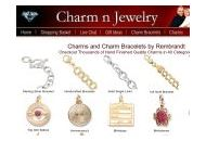 Charmnjewelry Coupon Codes July 2019