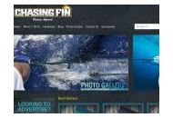 Chasingfin Coupon Codes August 2020