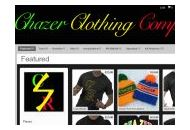 Chazerclothing Coupon Codes August 2018