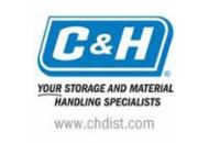 C&h Distributors Coupon Codes January 2019