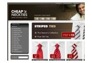 Cheap-neckties Coupon Codes July 2019