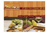 Cheeseboardsets Coupon Codes November 2020