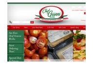 Chefgianni Coupon Codes July 2020