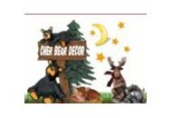 Cher Bear Decor Coupon Codes January 2019