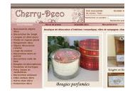 Cherry Deco Coupon Codes August 2019