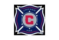 Chicago Fire Coupon Codes March 2019