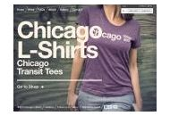 Chicagolshirts Coupon Codes June 2019
