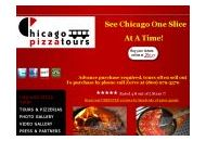 Chicagopizzatours Coupon Codes January 2019