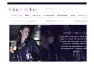 Chiclachic Coupon Codes September 2018