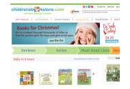 Childrensbookstore Coupon Codes June 2020