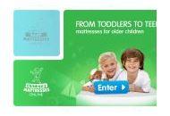 Childrensmattressesonline Uk Coupon Codes June 2021