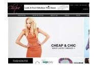 Chiqueclothes Uk Coupon Codes January 2021