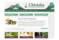 Chirinka Au Coupon Codes July 2019