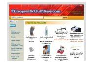 Chiropracticoutfitters Coupon Codes February 2018