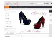 Chloerichshoes Coupon Codes July 2018