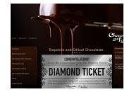 Chocolateandlove Coupon Codes September 2021
