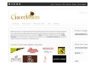 Chocolatiers Uk Coupon Codes March 2019