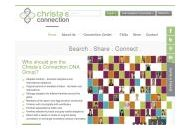 Christasconnection Coupon Codes December 2019