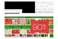 Christmas Coupon Codes December 2018