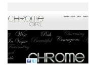 Chromegirl Coupon Codes February 2019