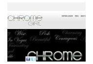 Chromegirl Coupon Codes July 2019