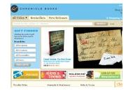 Chronicalbooks Coupon Codes January 2020