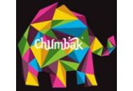 Chumbak India Coupon Codes July 2018