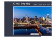 Cincyimages Coupon Codes May 2018