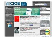 Ciobstore Coupon Codes January 2020