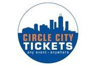 Circlecitytickets Coupon Codes December 2018