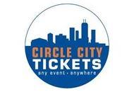 Circlecitytickets Coupon Codes October 2018