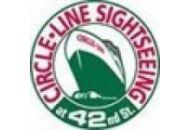 Circleline42 Coupon Codes January 2019