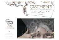 Cisthene Coupon Codes March 2019