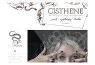 Cisthene Coupon Codes July 2018